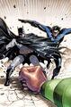 Batman 0467