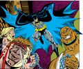 Batman 0756