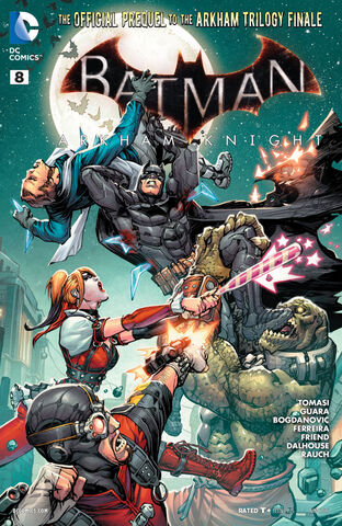 File:Batman Arkham Knight Vol 1 8.jpg