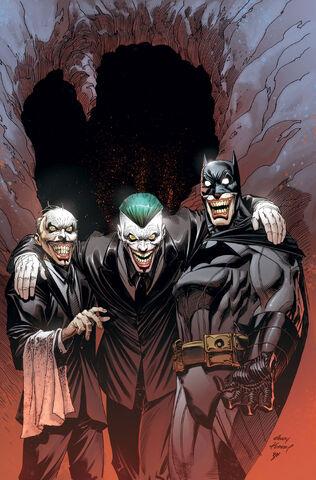 File:Batman Vol 2 40 Textless Kubert Variant.jpg