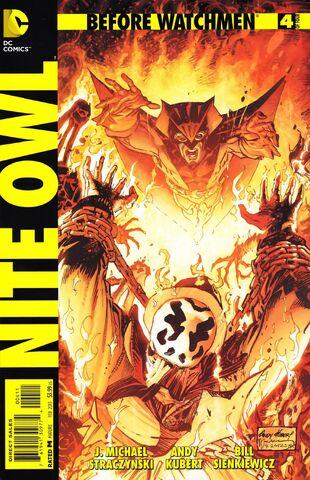 File:Before Watchmen Nite Owl Vol 1 4.jpg