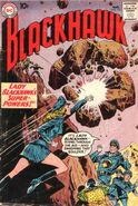 Blackhawk Vol 1 151
