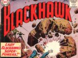 Blackhawk Vol 1 151