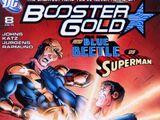 Booster Gold Vol 2 8