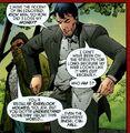 Bruce Wayne 064