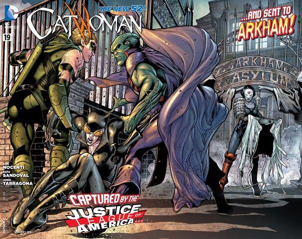 File:Catwoman Vol 4 19 WTF.jpg