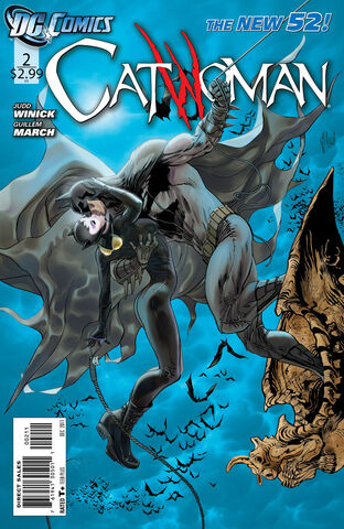 File:Catwoman Vol 4 2.jpg