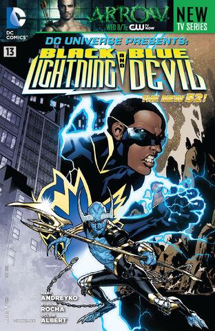 File:DC Universe Presents Vol 1 13.jpg