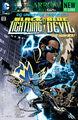 DC Universe Presents Vol 1 13