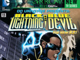 DC Universe Presents Vol 1 13