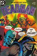 Deadman v.1 2