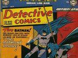 Detective Comics Vol 1 173