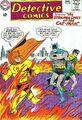 Detective Comics 325