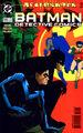 Detective Comics 725