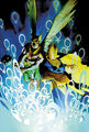 Doctor Fate Hector Hall 041