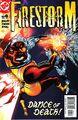 Firestorm v.3 04