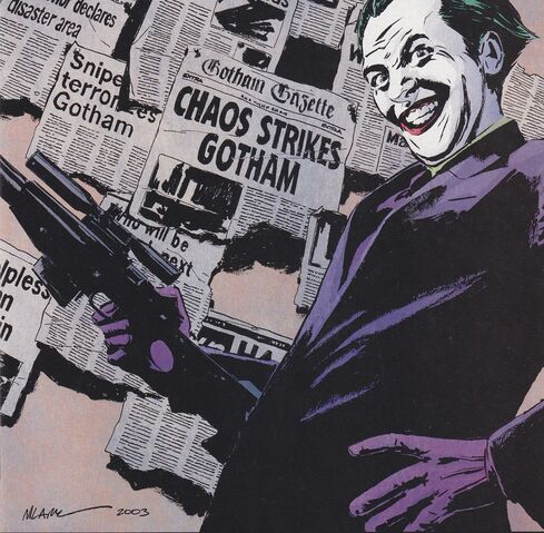 File:Gotham Central Vol 1 13 Textless.jpg