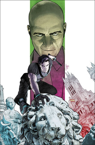 File:Grayson Vol 1 10 Textless.jpg