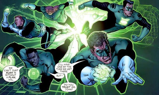 File:Green Lantern Corps 008.jpg