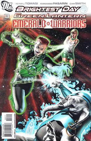 File:Green Lantern Emerald Warriors Vol 1 3.jpg