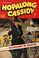 Hopalong Cassidy Vol 1 73