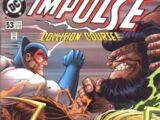Impulse Vol 1 53