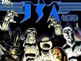 JSA Classified Vol 1 5