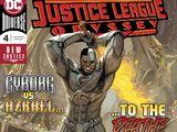 Justice League Odyssey Vol 1 4