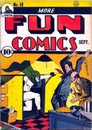 More Fun Comics 59