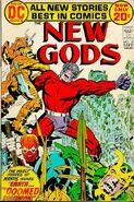New Gods v.1 10