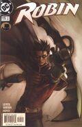 Robin Vol 2 115