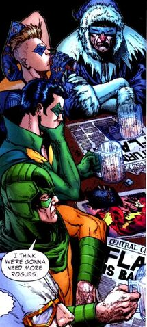 File:Rogues 0022.jpg
