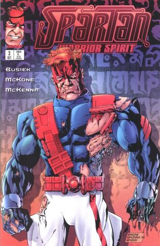 File:Spartan Warrior Spirit Vol 1 3.jpg