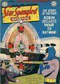 Star-Spangled Comics 88