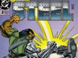 Steel Vol 2 2