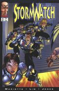 StormWatch Vol 1 29