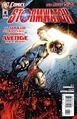 Stormwatch Vol 3 4