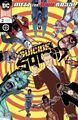 Suicide Squad Vol 6 2