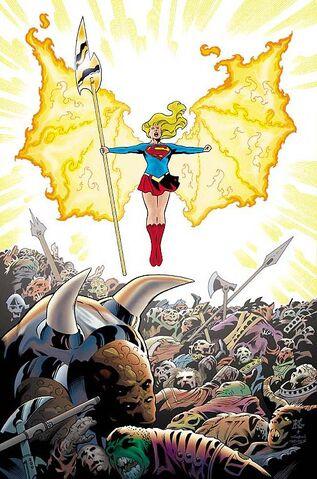 File:Supergirl Vol 4 50 Textless.jpg