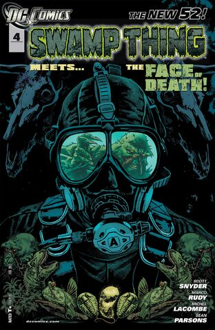 File:Swamp Thing Vol 5 4.jpg