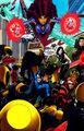 Teen Titans01