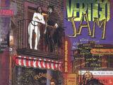 Vertigo Jam Vol 1 1