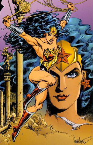 File:Wonder Woman 0077.jpg