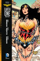 Wonder Woman Earth One Vol 1 1