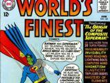 World's Finest Vol 1 142