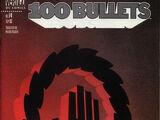 100 Bullets Vol 1 14