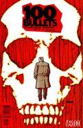 100 Bullets 58