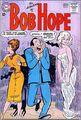Adventures of Bob Hope Vol 1 81