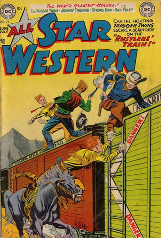 File:All-Star Western Vol 1 77.jpg