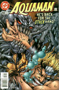 Aquaman Vol 5 56